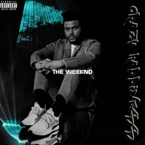 Crazy Happiness BY The Weeknd